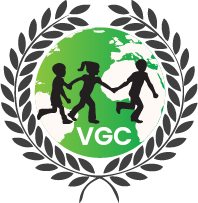 Vicez Global Charities Inc.